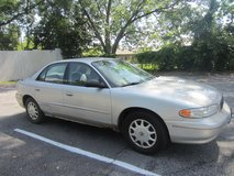 2003 Buick Century w/ COLD AC in Fort Benning, Georgia
