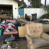 Awesome Stuff NOW @ 7253 Balsa ave off of Yucca Trail in Yucca Valley, California