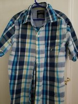 boys button up shirt in Tampa, Florida