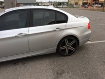 2006 BMW 325i in Fort Campbell, Kentucky