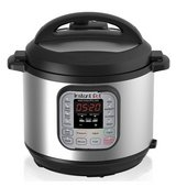 NEW IN BOX - Instant Pot 6 qt in Vacaville, California