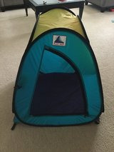 Sun tent for baby in Elgin, Illinois