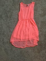 Divided dress size 8 in Belleville, Illinois