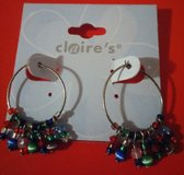 COLORFUL EARRINGS in St. Charles, Illinois