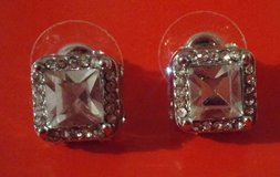 DRESSY EARRINGS in St. Charles, Illinois