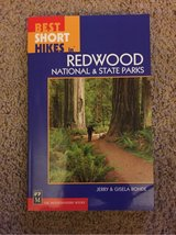 NEW Best Short Hikes in Redwood National & State Parks in Vacaville, California