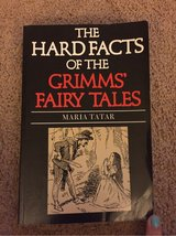 the hardcore facts of Grimm' Fairy Tales in Vacaville, California
