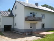 Beautiful Renovated Single Family House In Gonbach in Ramstein, Germany