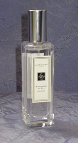 JO MALONE London Blackberry & Bay Cologne 1 oz. in Stuttgart, GE