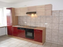 Renovated living, 10 min to base, 115 m2 in Spangdahlem, Germany