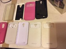 Cell phone cases in Fort Campbell, Kentucky