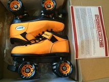 Roller skates - size 5 in Baytown, Texas