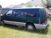 1995 Chrysler Grand Voyager in Perry, Georgia
