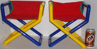 Cute Chairs for Toddler in Camp Lejeune, North Carolina
