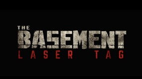 Laser Tag Credit in Naperville, Illinois