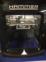 3D Printer  Solidoode 4 (2) in Ramstein, Germany