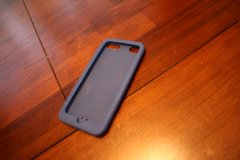 iPhone 5s Case (Blue) 035 in Tacoma, Washington