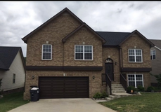 FOR RENT 610 Snowshoe Lane,Clarksville in Lawton, Oklahoma