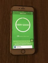 iphone 6s 64 gig in Ramstein, Germany