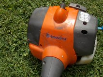 Husqvarna Gas Weed Eater Model 128CD in Fort Campbell, Kentucky