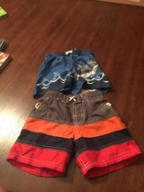 Baby boy swim trunks in Sandwich, Illinois