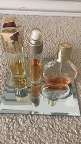 Woman perfumes authentic in Kingwood, Texas