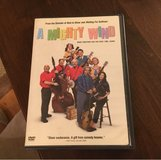 A Mighty Wind DVD in Naperville, Illinois