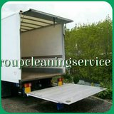 MOVING,TRASH REMOVAL,TRASH HAULING, PCS CLEANING,PICK UP DELIVERY ,MOVING SERVICES. in Ramstein, Germany