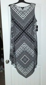 3x new with tags stretchy dress in Byron, Georgia