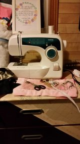 In need of a seamstress in Okinawa, Japan