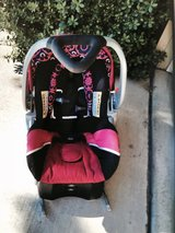 Baby Trend Infant carseat in Fairfield, California