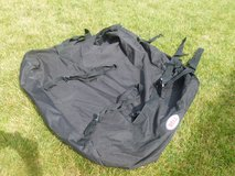 ** Bell Vehicle Carrier Bag in Bolingbrook, Illinois