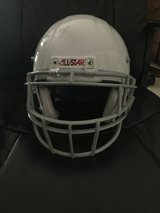 Small Football HELMET in Baytown, Texas