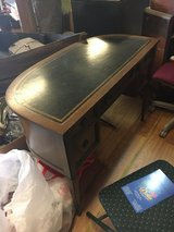 Writing Desk in St. Charles, Illinois