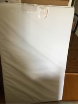 Baby Mattress for Traveling Bed in Clarksville, Tennessee