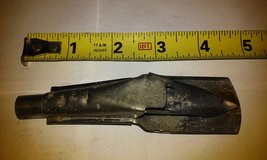 "Vintage Small Oil Can Spout 4-3/4"" Long in St. Charles, Illinois"