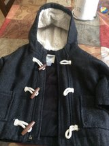 Old Navy jackets 12-18 months in Sugar Grove, Illinois