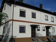 For Rent!!  House with Mother-In-Law Apartment In Rodenbach in Ramstein, Germany
