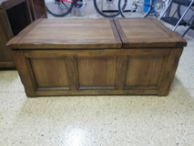 Brand new coffee table and end tables. in San Ysidro, California