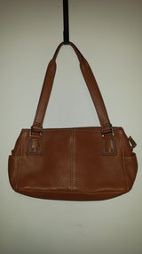Like new!  Fossil Genuine Leather Purse in Westmont, Illinois