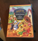 Classic Caballeros Collection in Chicago, Illinois