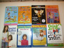 8 Girls Books in Westmont, Illinois