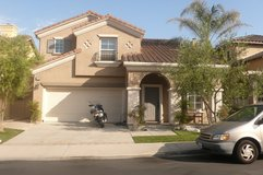 Room for rent in clean updcale home in san clemete near the north gate. in San Clemente, California
