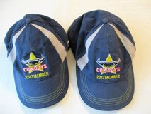 Men's Denim Cowboys Hats in Naperville, Illinois