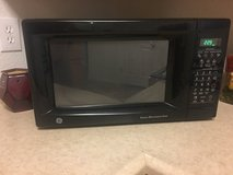 Microwave in Colorado Springs, Colorado