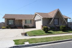 Charming 3 br Single story home (San Diego/Paradise Hills) in San Ysidro, California