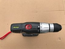 Craftsman 19.2 volt heavy Drill in Fort Leonard Wood, Missouri