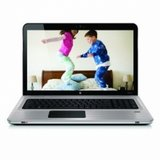 HP Pavilion dv7-4180us 17.3-Inch Laptop PC - Up to 7.75 Hours in Honolulu, Hawaii