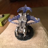 Skylanders Arkeyan Crossbow in Sugar Grove, Illinois