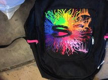 Skechers backpack in Shorewood, Illinois